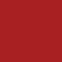 Kurgan Compass™ on Spotify