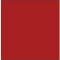 Kurgan Compass™ on Vkontakte